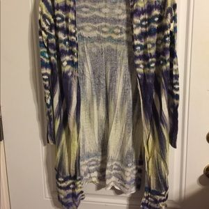 Chico's Sweaters - Cardigan by Chico's size 0 Small